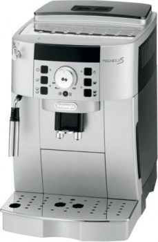 DeLonghi-Magnifica-Automatic-Coffee-Machine on sale