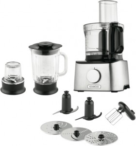 Kenwood-Multipro-Compact-800W-Food-Processor on sale