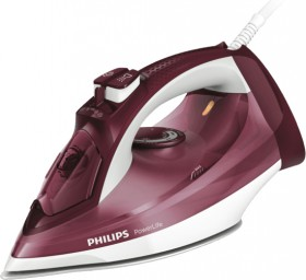 Philips-PowerLife-Steam-Iron on sale