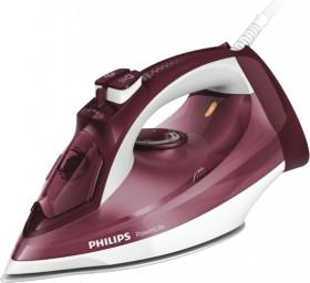 Philips-PowerLife-Steam-Iron on sale