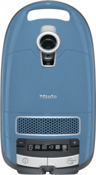 Miele-Complete-C3-Allergy-Tech-Blue on sale
