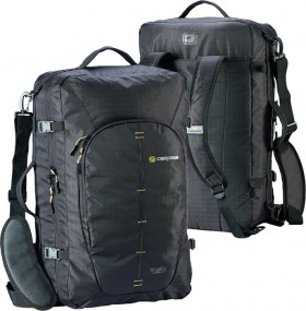 Caribee-Carry-on-Sky-Master-Daypack on sale