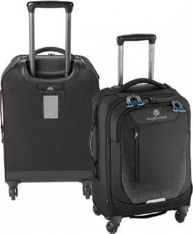 Eagle-Creek-Expanse-AWD-Wheeled-Luggage on sale
