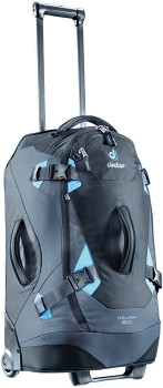 Deuter-Helion-60L-Wheeled-Bag on sale