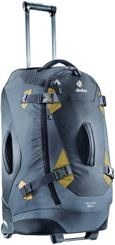 Deuter-Helion-80L-Wheeled-Bag on sale