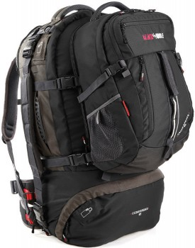 Blackwolf-Cedar-65L-Breaks-Travel-Pack on sale