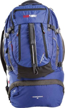 Blackwolf-Cedar-75L-Breaks-Travel-Pack on sale