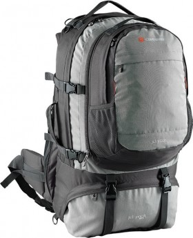 Caribee-Jet-Pack-75L-Travel-Pack on sale
