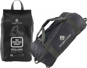 Eagle-Creek-No-Matter-What-Duffel-Bags on sale
