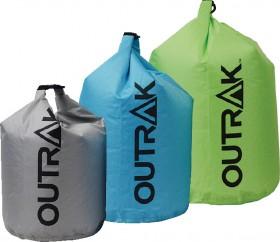 Outrak-Lightweight-Drybags on sale