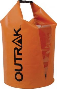Outrak-Heavy-Duty-Drybags on sale