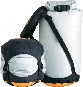 Sea-to-Summit-Compression-Drysacks on sale