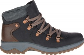 Merrell-Womens-Eventyr-Casual-Boot on sale