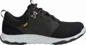 Teva-Womens-Arrowood-Casual-Shoe on sale