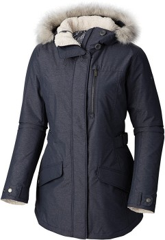 Columbia-Womens-Penns-Creek-Jacket on sale