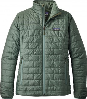 Patagonia-Womens-Nano-Puff-Jacket on sale