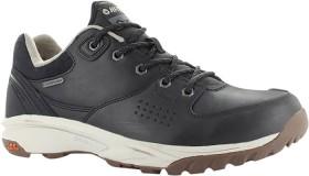 Hi-Tec-Mens-Wild-Life-Lux-Casual-Shoe on sale