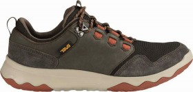 Teva-Mens-Arrowood-Casual-Shoe on sale