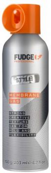 Fudge-Membrane-Gas-150g on sale