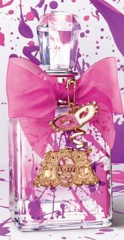 Juicy-Couture-Viva-La-Juicy-Soire-EDP-30mL on sale