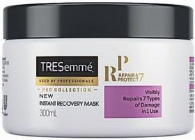 Tresemm-Repair-Protect-7-Instant-Recovery-Mask-300mL on sale
