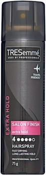Tresemm-Styling-Mini-Hairspray-Extra-Hold-75g on sale