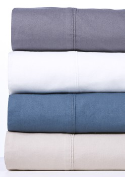 Koo-Vintage-Wash-Sheet-Sets on sale