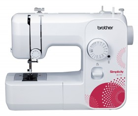 Brother-SL170-Sewing-Machine on sale