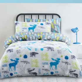 40-off-Kids-House-Rocky-Mountain-Quilt-Cover-Set on sale