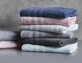 Koo-Low-Twist-Bath-Towel on sale