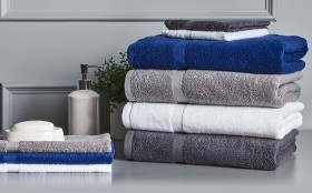 12-Price-Brampton-House-Fast-Dry-Towel-Range on sale