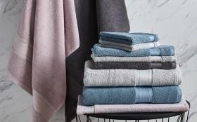 40-off-Koo-Elite-Lux-Comfort-Towel-Range on sale