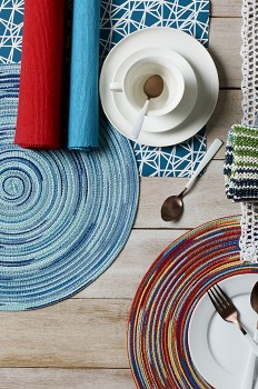 30-off-Placemats-Runners on sale