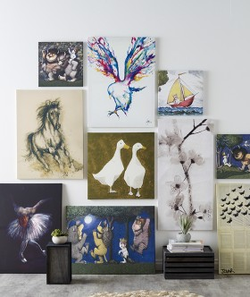 30-off-Entire-Range-of-Living-Space-Wall-Art on sale