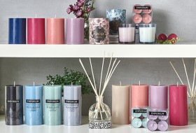 30-off-All-Emporium-Candles-Accessories on sale