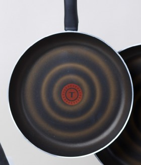 30-off-Tefal-So-Tasty-26cm-Frypan on sale