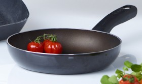30-off-Tefal-So-Tasty-20cm-Frypan on sale
