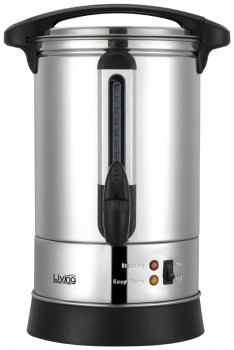 30-off-Imk-Pro-8L-Water-Urn-SLU620 on sale
