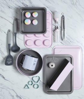 30-off-All-Wiltshire-Bakeware-Accessories on sale