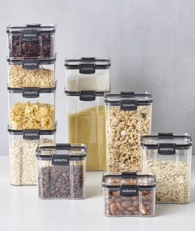 30-off-Sistema-Food-Storage on sale