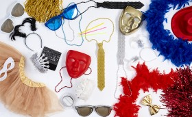 Buy-2-Get-3rd-FREE-Amscan-Mix-Match-Dress-Up-Accessories on sale