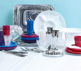 30-off-Partyware-Catering-Essentials on sale
