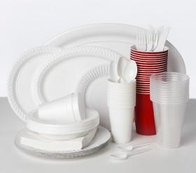 Plastic-Oval-Plates-15-Pack on sale