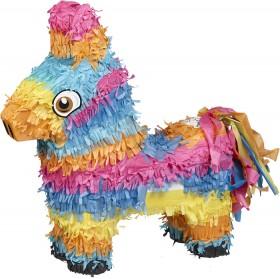 Donkey-Pinata on sale