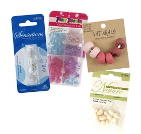 Buy-2-Get-3rd-FREE-All-Ribtex-Bead-Strands-Packs on sale