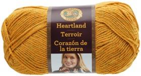 20-off-Lion-Brand-Heartland-132g on sale