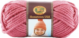 20-off-Lion-Brand-Hometown-USA-Plains-142g on sale