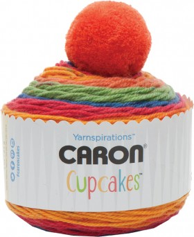 30-off-Caron-Cup-Cakes-85g on sale