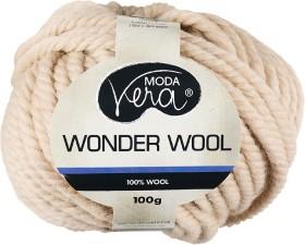 40-off-Moda-Vera-Wonder-Wool-100g on sale