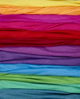 All-Tulles-Nets on sale